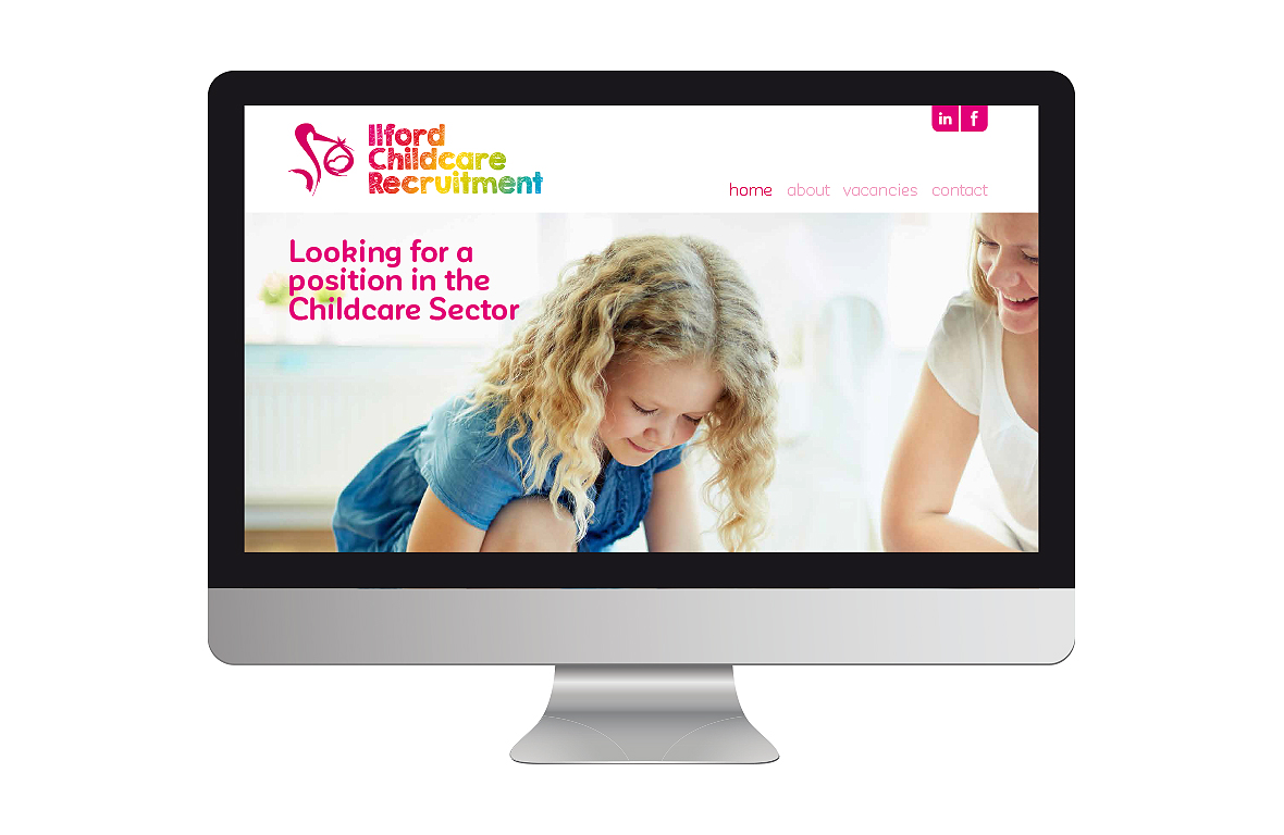 website ilford childcare1.jpg (1)