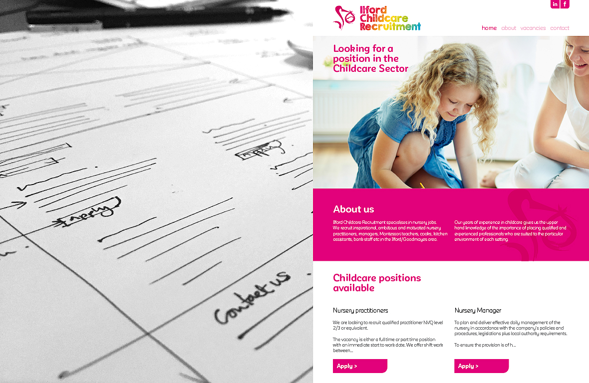 website ilford childcare2.jpg
