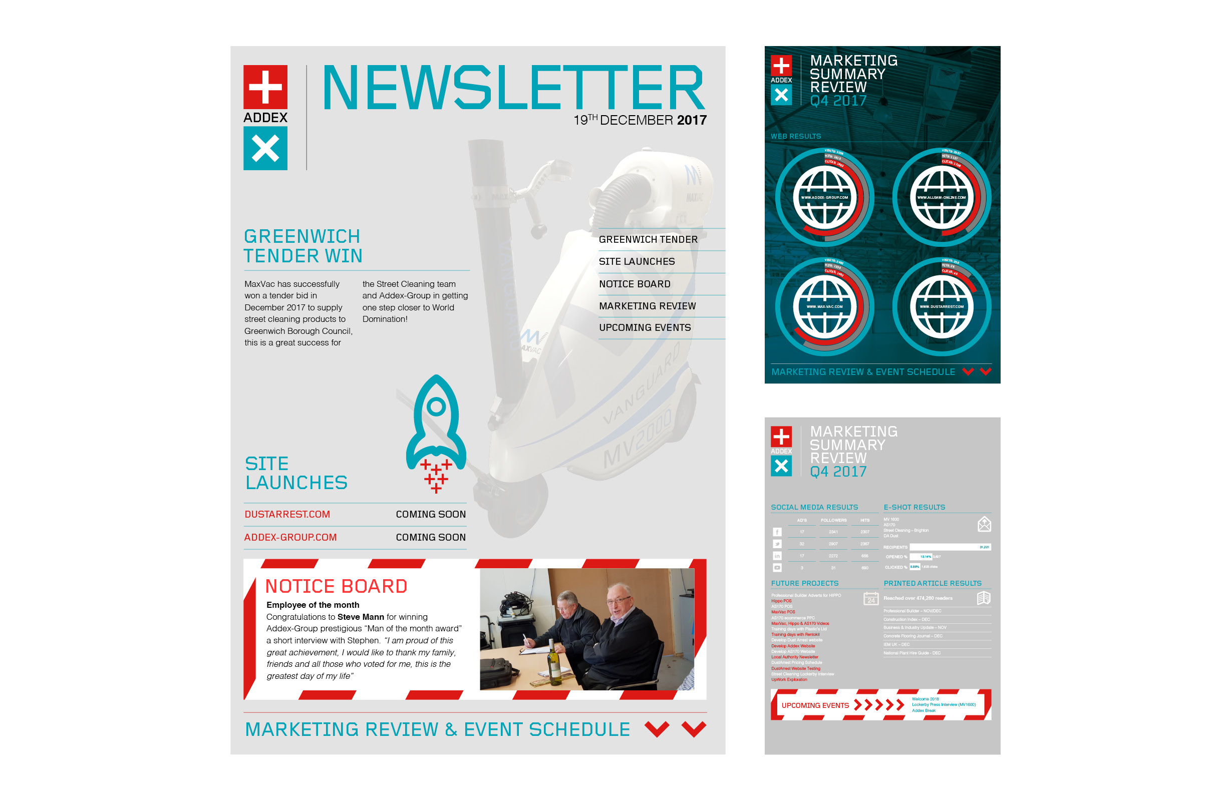 infographic newsletters.jpg
